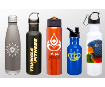 Promotional Product 3